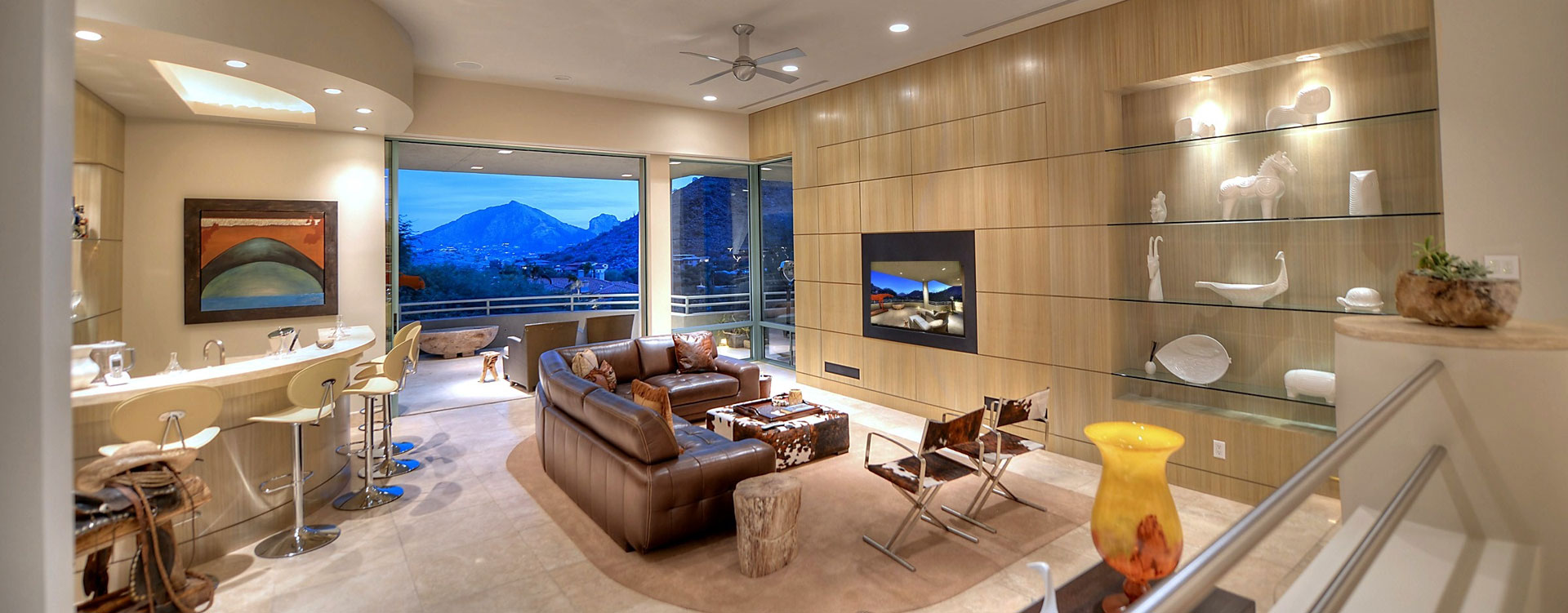 FamilyRoom_Featured