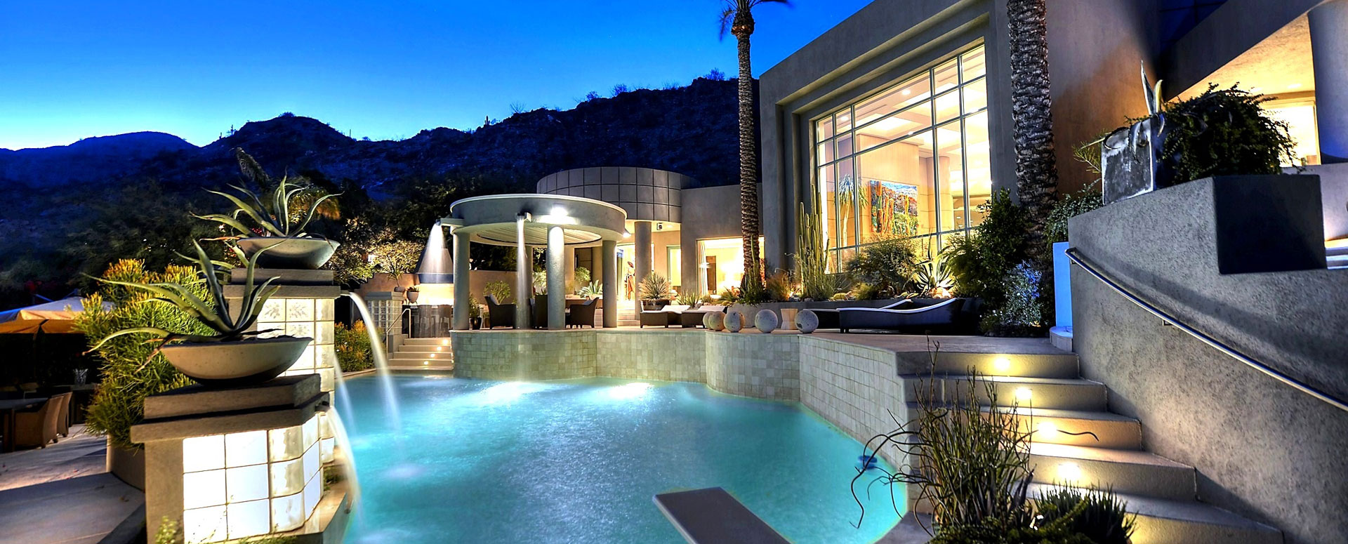 Pool_Featured